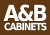 A&B Cabinets
