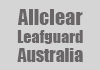 Allclear Leafguard Australia
