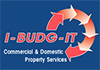 I Budg It Pty Ltd
