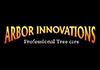 Arbor Innovations