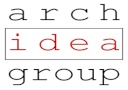 ArchIdea Design & Construct Group