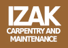 Izak Carpentry and Maintenance