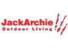 Jack Archie Outdoor Living
