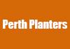 Perth Planters