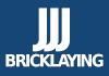 JJJ Bricklaying