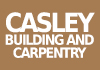 Casley Building and Carpentry