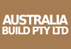 Australia Build Pty Ltd