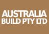 Australia Build Pty Ltd