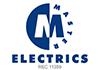 Master Electrics P/L