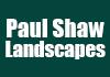Paul Shaw Landscapes