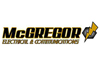 Mcgregor Electrical & Communications