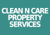 Clean N Care property services