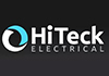 Hiteck Electrical