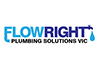 Flowright Plumbing Solutions Victoria