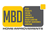 MBD Home Improvements