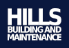 Hills Building and Maintenance