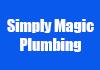 Simply Magic Plumbing