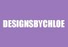 DesignsbyChloe