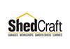 Shedcraft