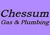 Chessum Gas & Plumbing