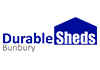 Durable Sheds Bunbury