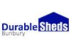 Durable Sheds Bunbury