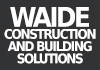 Waide Construction and Building Solutions