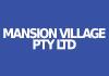 Mansion Village Pty Ltd