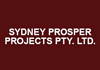 SYDNEY PROSPER PROJECTS PTY. LTD.