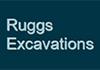 Ruggs Excavations