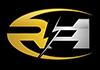 Rymark Electrical Industries