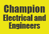 Champion Electrical and Engineers