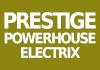 Prestige Powerhouse Electrix