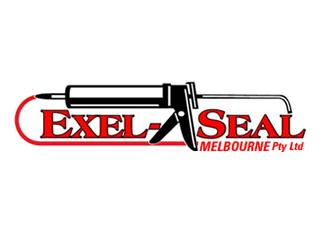 Exel Seal (Melbourne) Pty Ltd