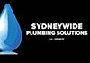 Sydneywide Plumbing Solutions