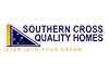 Southern Cross Quality Homes