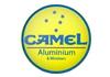 Camel Windows And Aluminum