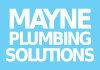 Mayne Plumbing Solutions