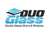 DuoGlass Doors and Windows