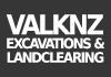 VALKNZ Excavations & Landclearing