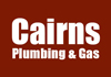 Cairns Plumbing & Gas Fitting