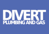 Divert Plumbing and Gas
