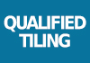 Qualified Tiling