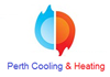 Perth Cooling & Heating