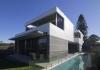Di Veroli Architects