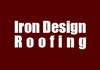Iron Design Roofing