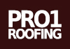 Pro1 Roofing
