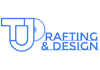 TJ Drafting & Design