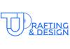 TJ Drafting & Design