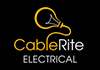 Cablerite Electrical Pty Ltd